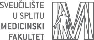 Slikovni rezultat za mefst logo