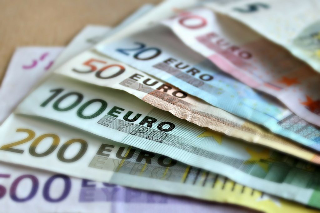 Raspisan natječaj od proračuna Studentskog zbora Sveučilišta u Splitu za 2017. godinu