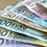 Službeni rezultati raspodjele natječajnih sredstava od upisnina studenata Sveučilišta u Splitu za 2017. godinu