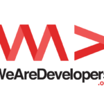 Velika IT konferencija WeAreDevelopers u Beču