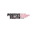Prezentacija Positive Equity