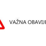 Produženje roka za prijavu projekata na Natječaj od proračuna Studentskog zbora Sveučilišta u Splitu za 2017.godinu