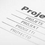 Neslužbeni rezultati Natječaja od proračuna Studentskog zbora Sveučilišta u Splitu