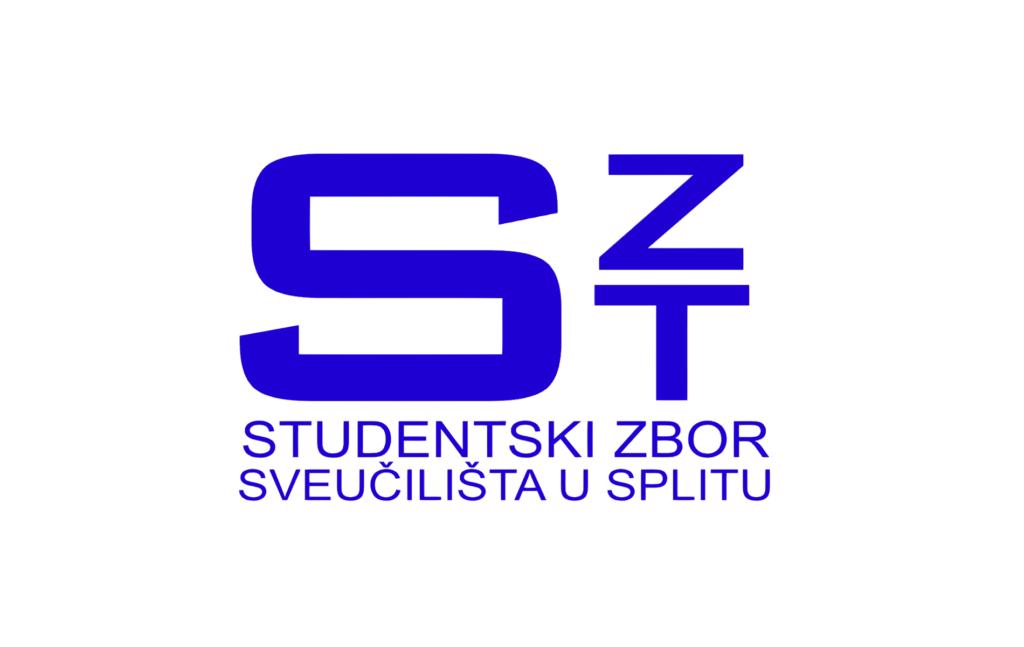 Natječaj za izbor Predsjednika Studentskog zbora Sveučilišta u Splitu