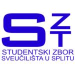 Studenti protestno napustili sjednicu Senata Sveučilišta u Splitu