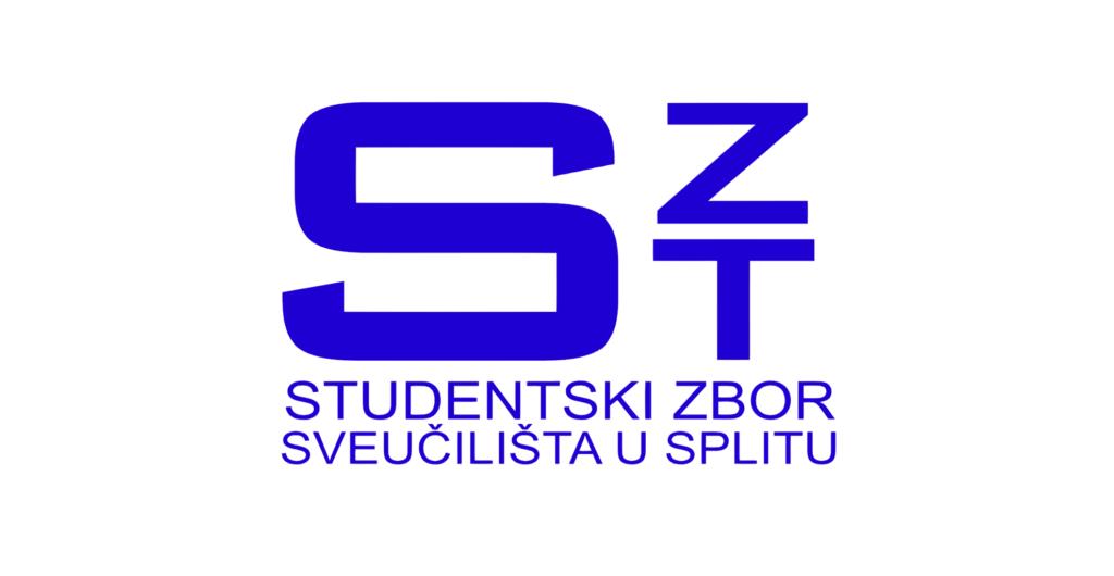 Obavijest o izborima za Studentski zbor Sveučilištu u Splitu