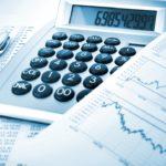 Prijedlog odluke o dodjeli natječajnih sredstava od upisnina