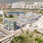 Natječaj za Rektorovu nagradu Sveučilišta u Splitu za postignuća u akademskoj godini 2018./2019.